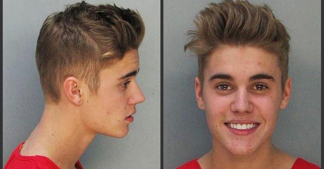 AP, other media ask Fla. judge for Bieber video