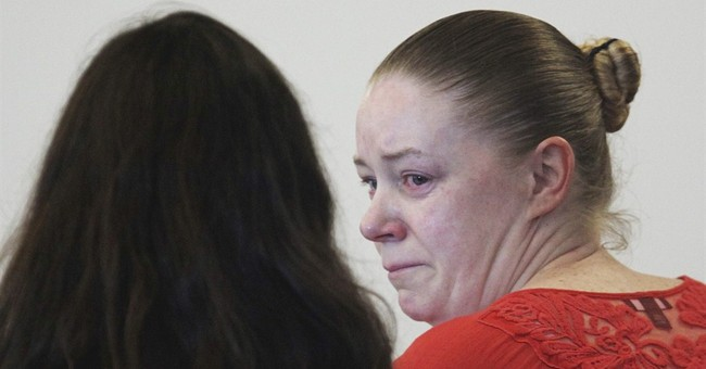No bail for Irish nanny in Mass. baby's death