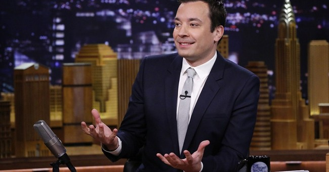 Tax break helps NYC lure 'The Tonight Show' home