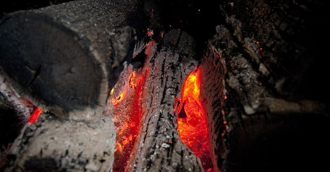 EPA wood-stove proposal prompt rural backlash