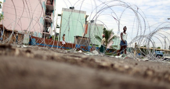 Jamaica panel to examine bloody 2010 security raid