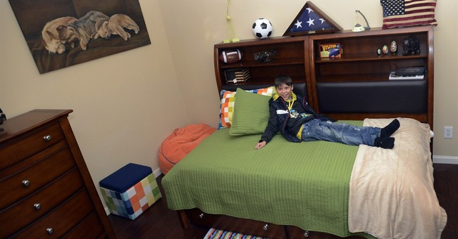 Alabama family adopts 4 kids amid Ukraine violence