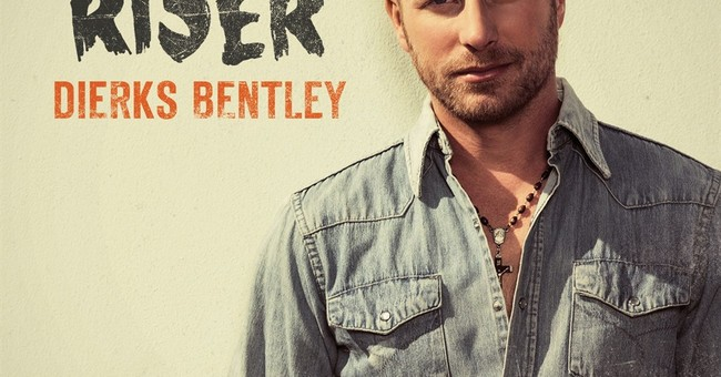 Review: Dierks Bentley continues creative approach