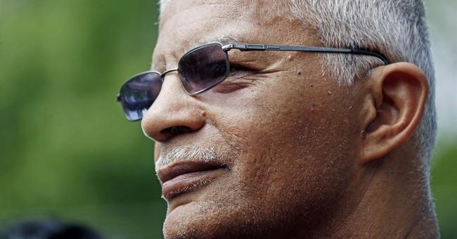 Jackson, Miss., Mayor Chokwe Lumumba dies at 66