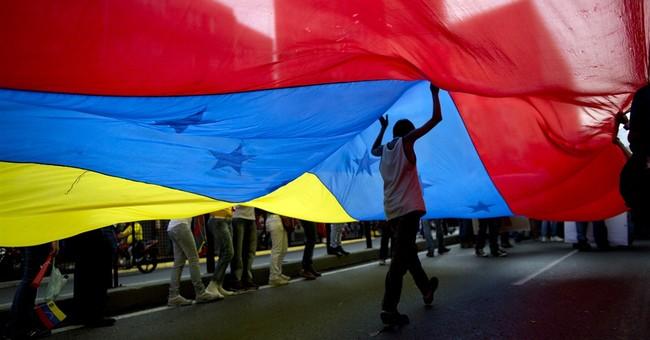 Ex-President Carter planning trip to Venezuela