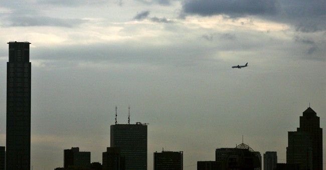 Israel completes tests on airline defense system
