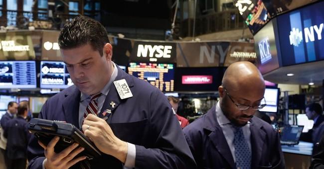 Home builders, retailers lead gains in US stocks