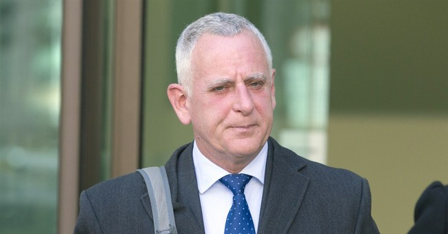 Ex-Barclays traders appear on rate-rigging charges