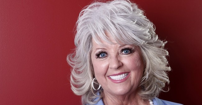 Paula Deen to open eatery in Pigeon Forge, Tenn.
