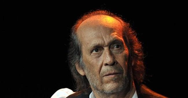 Spain: Flamenco guitarist Paco de Lucia dies at 66
