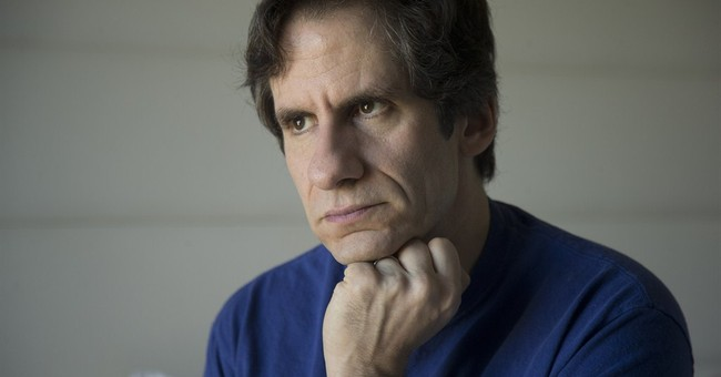 Broadway pianist Seth Rudetsky takes center stage