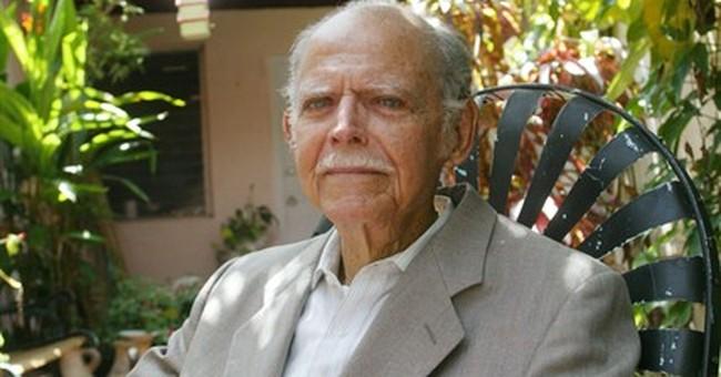 Matos, Cuban rebel leader turned Castro foe, dies