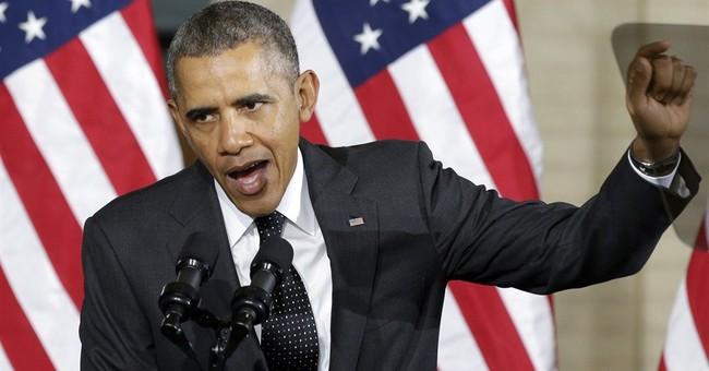 Obama to speak at LBJ civil rights summit