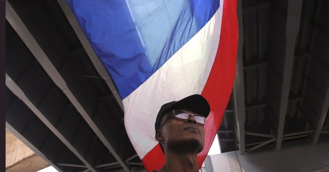 Thai protesters to scale back Bangkok gatherings