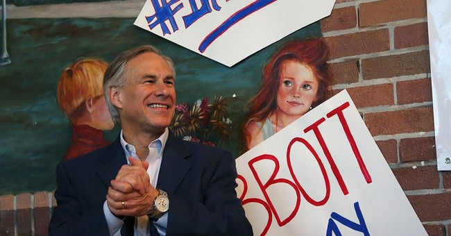 Gay marriage fight pits Texas AG vs. gay friend