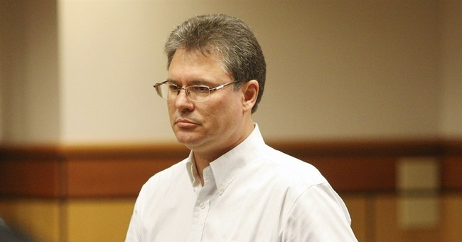 Attorneys: 30 days in prison enough for rapist