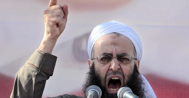 Lebanon prosecutor wants hard-line cleric executed
