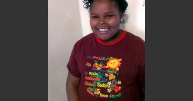 Calif. teen called 'brain dead' gets feeding tube