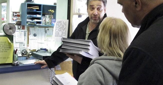 Conn. dad seeks custody after alleged ex hit plot