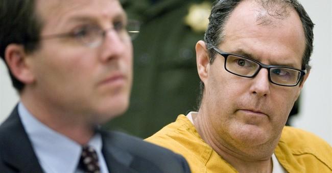 Jail informants under fire in Orange County