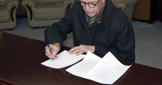 North Korea deports Australian missionary