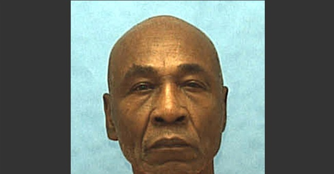 High court looks at death row inmate with low IQ