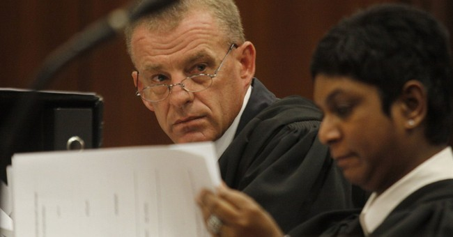 Pistorius trial: Who are the witnesses?
