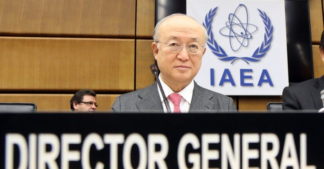 UN: Iran cuts higher-enriched uranium stock
