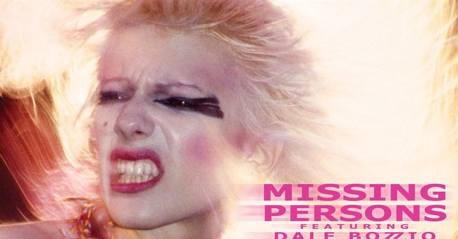 Review: Dale Bozzio helms a new Missing Persons