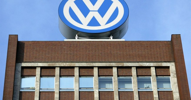 US won't seek further VW recalls for fuse problem
