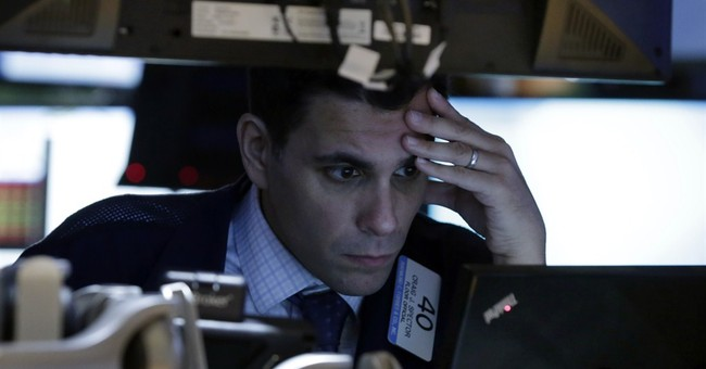 Stock futures rise as Ukraine tensions ease