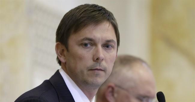 Arkansas compromise Medicaid expansion stays alive