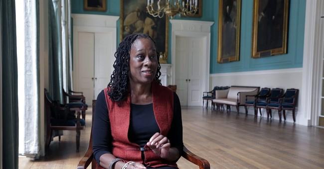 APNewsBreak: NYC mayor's wife to lobby Albany