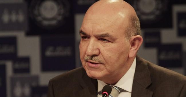 Qayyum Karzai quits Afghan presidential race
