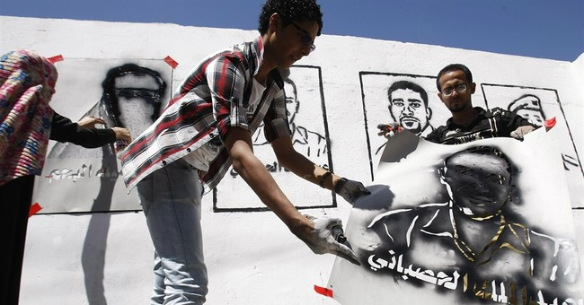 Al-Qaida in Yemen kills comrade accused of spying