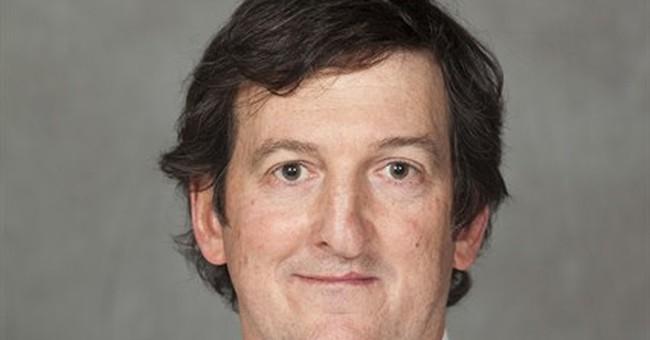 Arkansas judge's online comments investigated