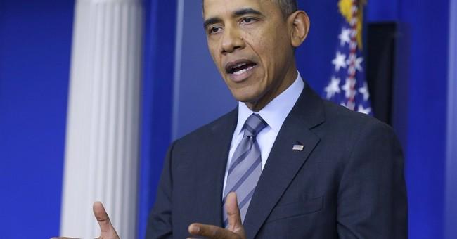 Obama says Crimea separation vote would break law