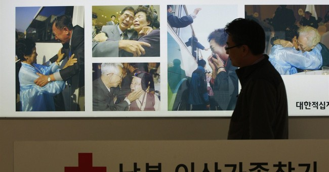 Seoul: NK artillery launched near Chinese flight