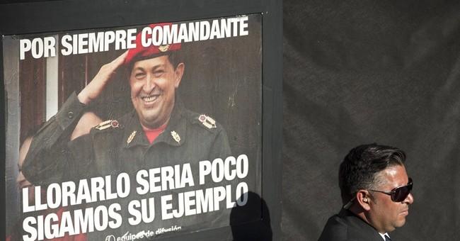 UN experts demand answers about Venezuela violence