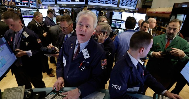Stock and housing gains put US net worth at record