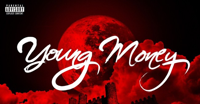 Review: Wayne, others score on Young Money album