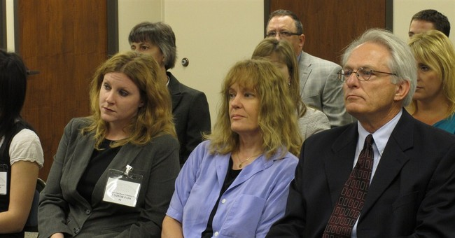 Judge sides with Kansas doctor in abortion case
