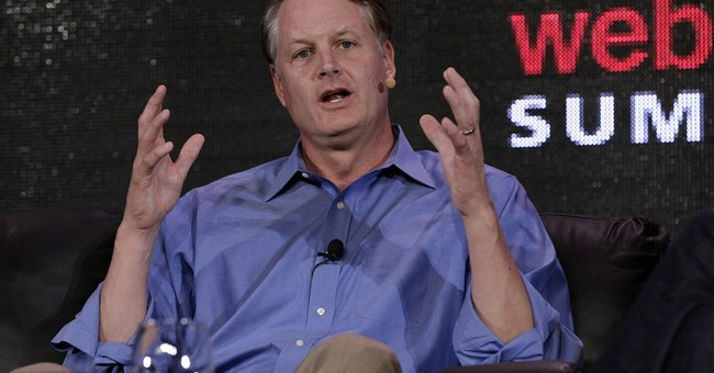 EBay CEO Donahoe's total pay for 2013 sinks 53 pct