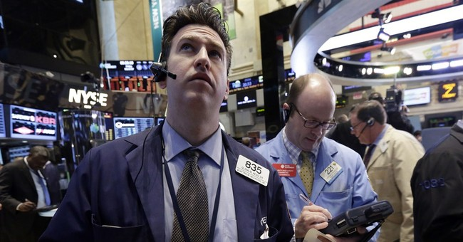 Stocks waver in early trade; Teen retailers slide