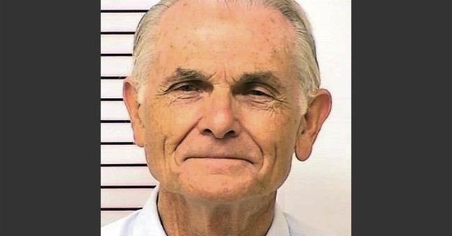 Ex-Manson follower gets parole, but hurdles loom