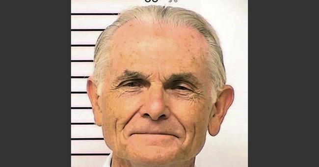 Ex-Manson follower gets parole, but hurdles loom