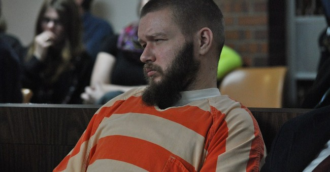 Judge orders trial in Kansas quadruple homicide