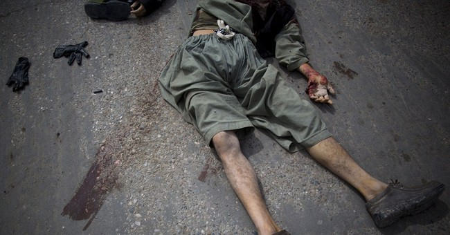 Afghan forces kill 3 attackers in battle in south