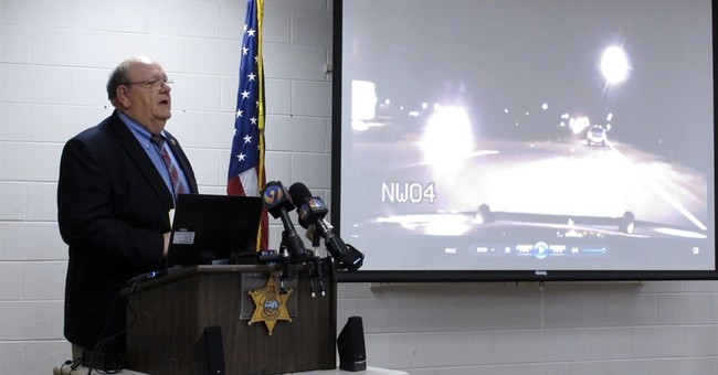 SC deputy cried after shooting 70-year-old man