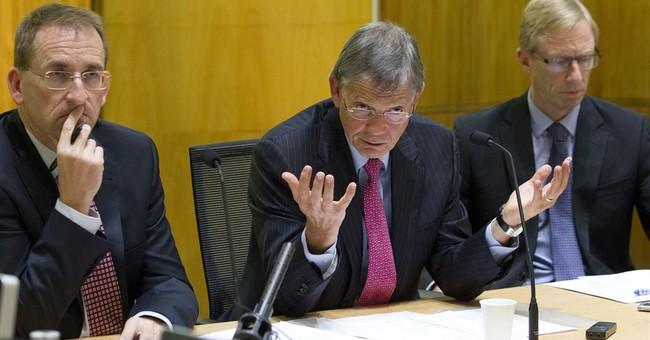 New Zealand raises interest rate to 2.75 percent